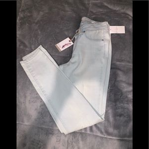 Jessica Simpson skinny jeans/ brand new with tags